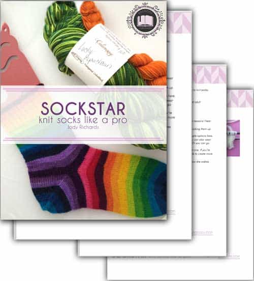 sockstar-ebook