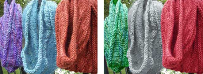 wave-cowls-color-variations