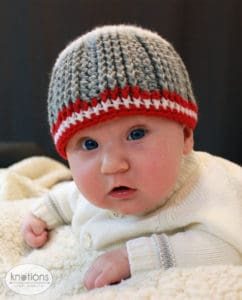 baby-at-work-hat