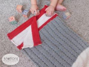 baby-at-work-sleeping-bag-3