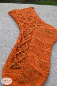 copper-penny-knit-sock-5