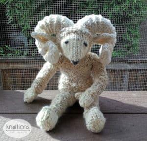 eunice-ewe-1