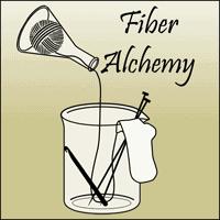 fiber-alchemy-headshot