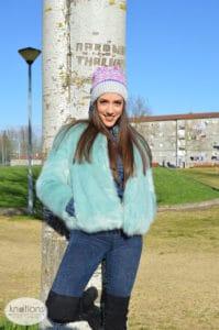 fornos-knit-hat-2