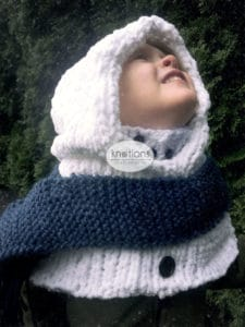snowman-knit-hood-3