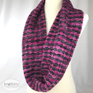 when-winter-winds-blow-infinity-scarf-3