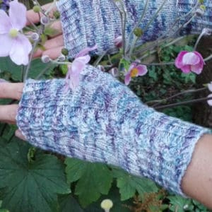 bonte-mitts-featured