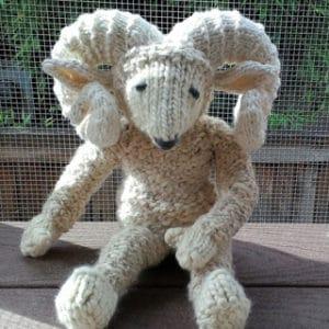 eunice-ewe-featured