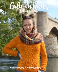 galician-knits-cover