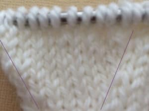 gusset-1