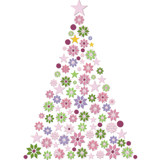Merry Christmas – 2016