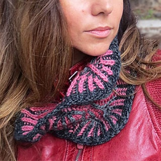 belle-epoque-cowl-featured