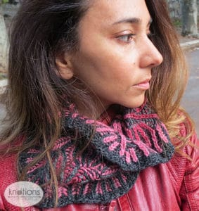 belle-eqoque-cowl-6