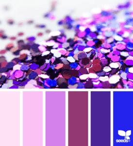 design-seeds-pink-purple