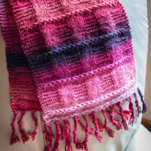 double-or-nothing-scarf-featured