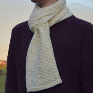 falkland-gansey-scarf-featured
