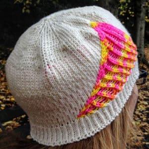 Gatehouse Hat