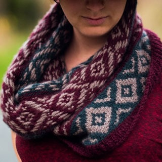 geode-cowl-featured