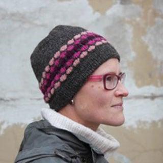 Pastilles Hat