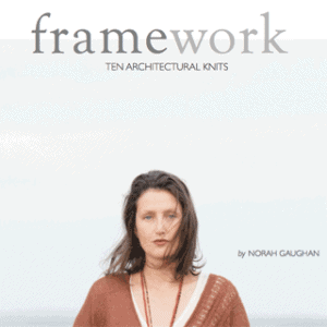 Framework: A Review