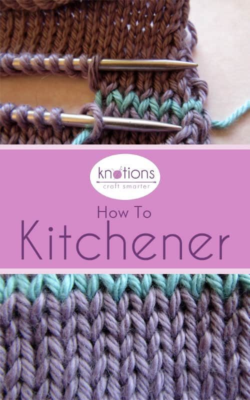 How to Kitchener