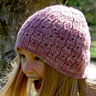 Sweetly Hat