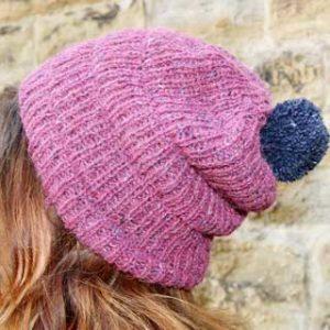 Tiwea Hat