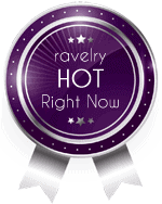 Ravelry Hot Right Now