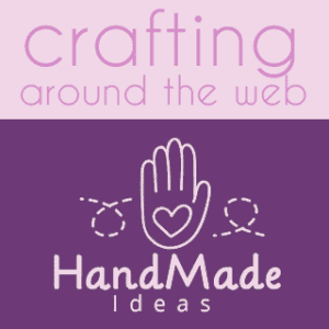Around the Crafting Web – November 22, 2017