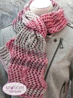 little-rebel-scarf-1