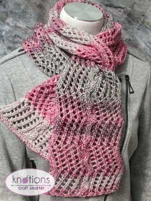 little-rebel-scarf-2