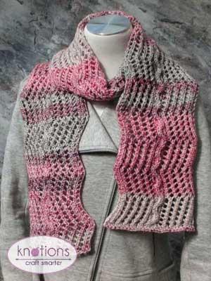 little-rebel-scarf-3