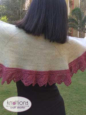 The-Walk-Together-Shawl-1