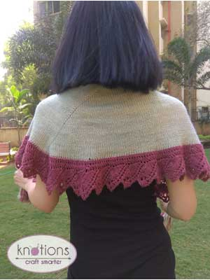 The-Walk-Together-Shawl-2