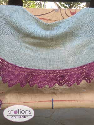 The-Walk-Together-Shawl-4