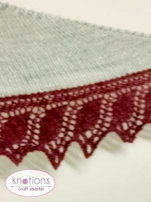 The-Walk-Together-Shawl-6