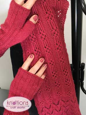 attakai-scarf-and-mitts-1
