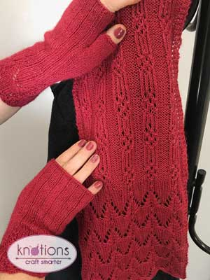 attakai-scarf-and-mitts-2