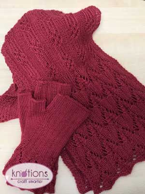 attakai-scarf-and-mitts-4
