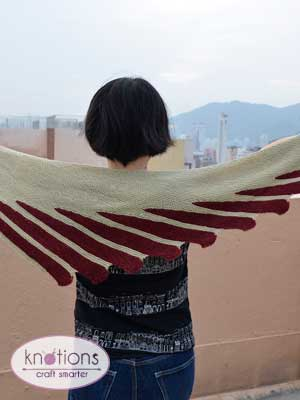 kea-shawl-2