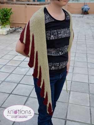 kea-shawl-4