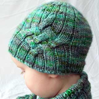 Méabh's Hat