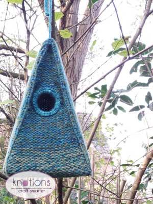 nest-box-1