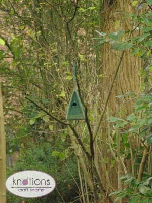 nest-box-6