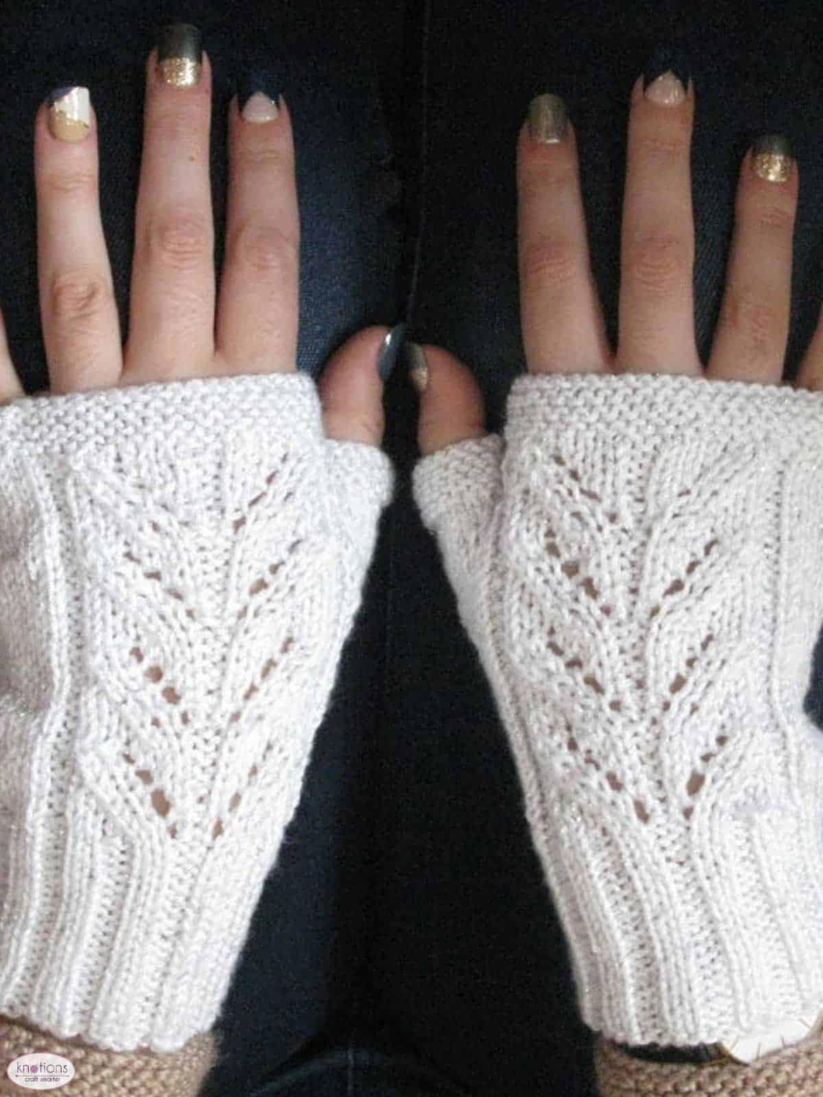 For-the-Future-Bride-Fingerless-Gloves-2