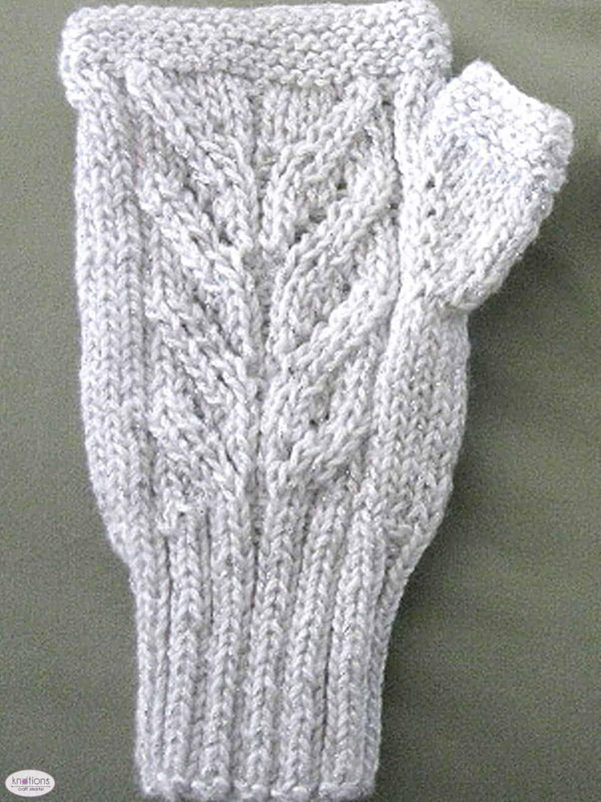 For-the-Future-Bride-Fingerless-Gloves-3