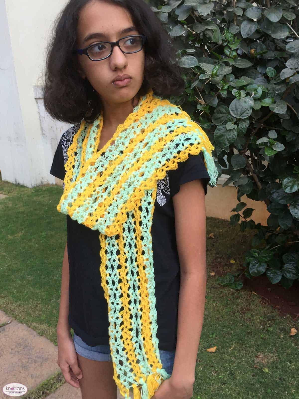 Osho-scarf-2