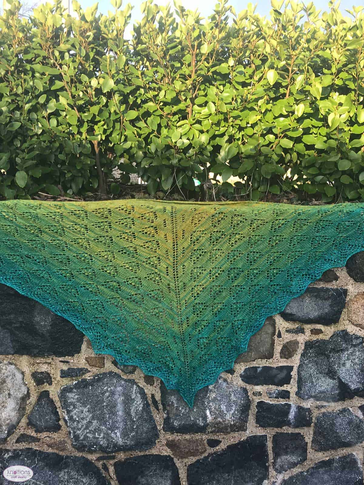 Rite-of-Spring-Shawl-1