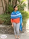 calm-bay-shawl-2