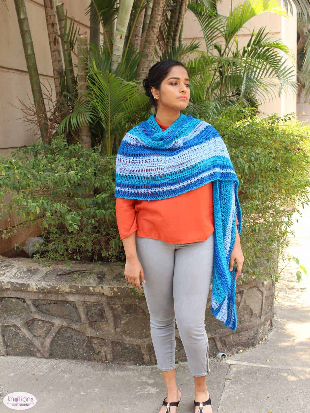 calm-bay-shawl-2